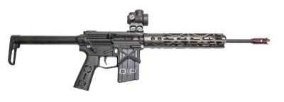 Battle-Arms-Development-OIP 002