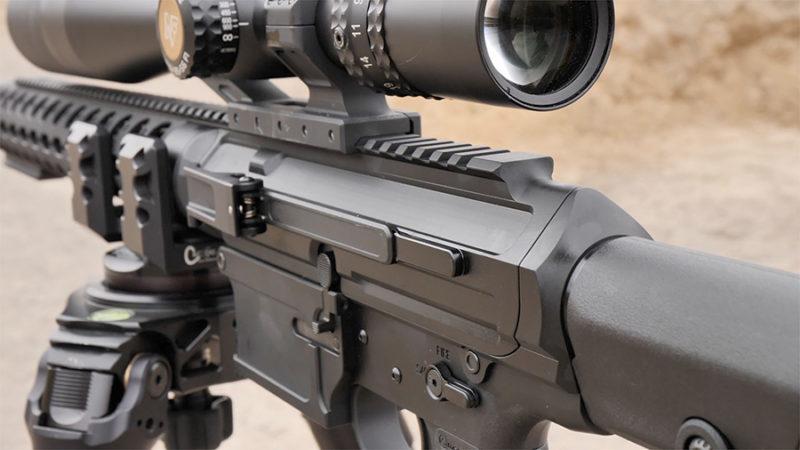 JP-Rifle-3