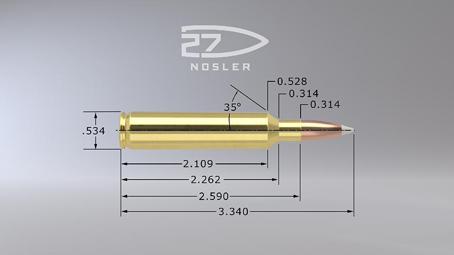 27-Nosler-Ammo-Drawing