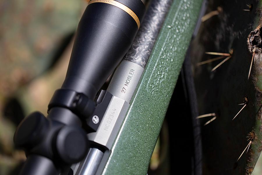 27-Nosler-Rifle