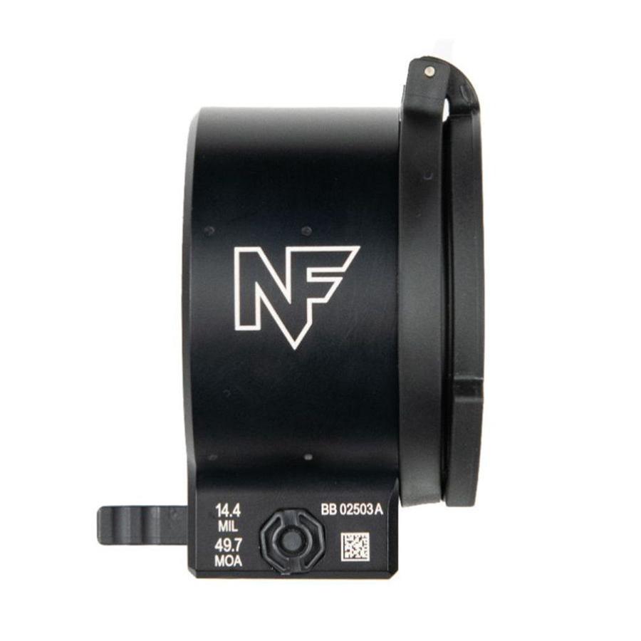 Nightforce-Wedge-Prism