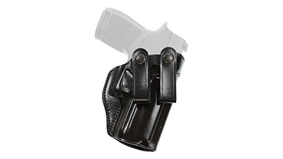 Galco-Leather-Holster