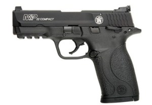 Smith-&-Wesson-M&P-22-Compact