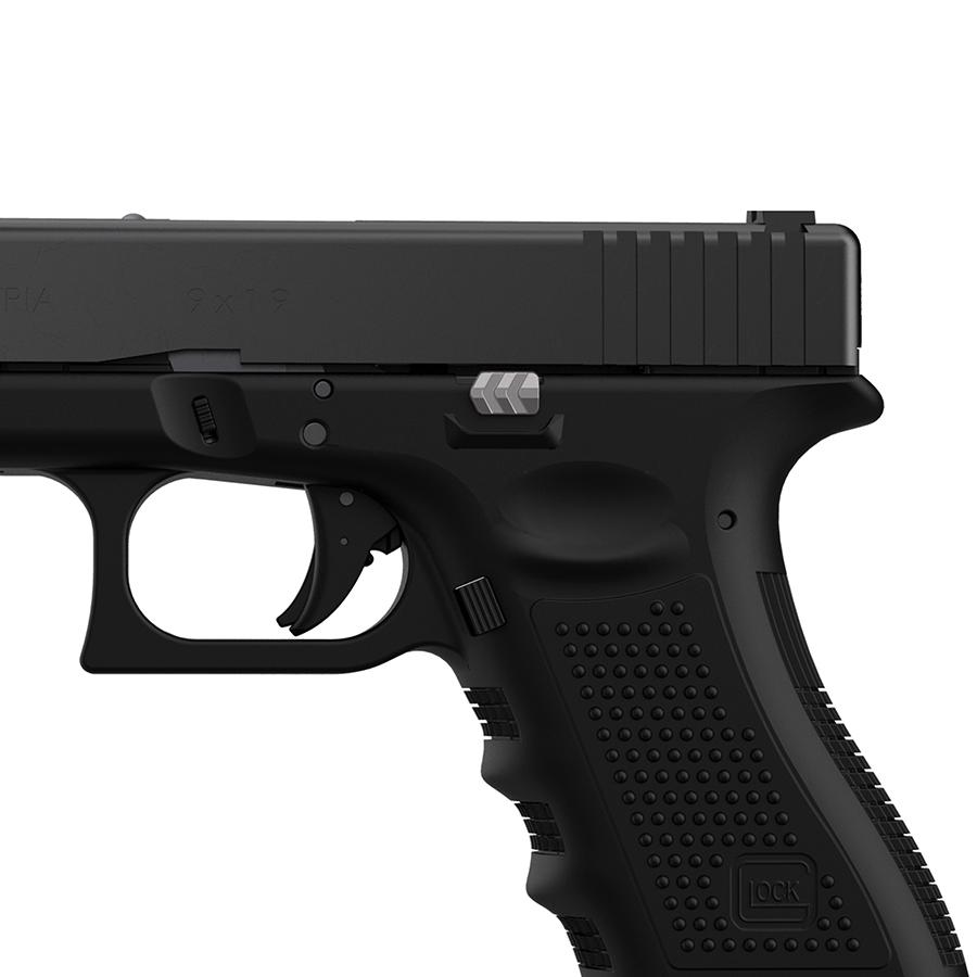 Tyrant-Designs-CNC-Glock-Extended-Slide-Release-Aluminum