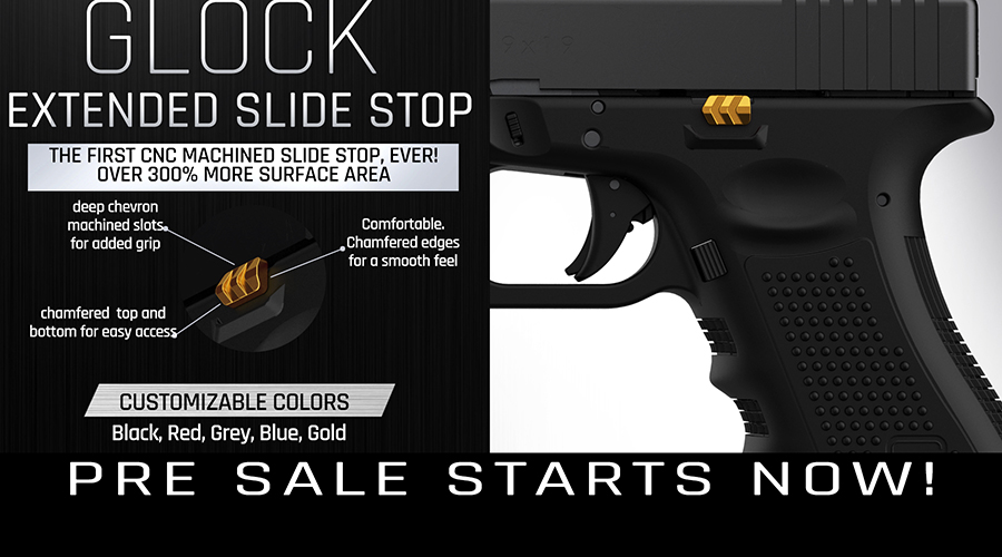 Tyrant-Designs-CNC-Glock-Extended-Slide-Release