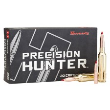 Hornady-Precision-Hunter-6mm-ARC