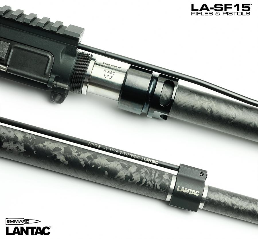 Lantac LA-SF15-Barrel-small-comp-logo