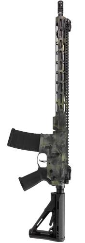 San-Tan-Tactical STT-15-6ARC