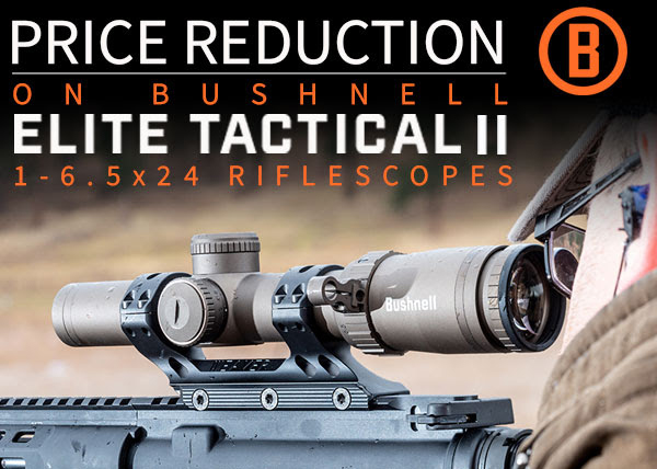 EuroOptic-Bushnell-Price-Reduction
