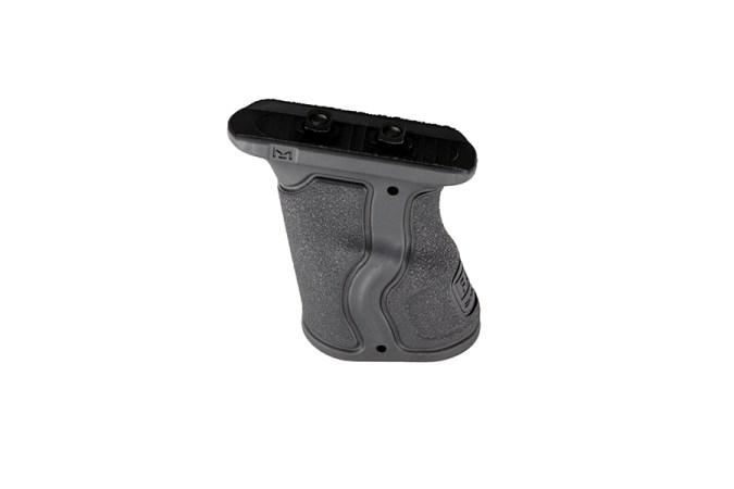 Fab-Defense-Forward-Grip