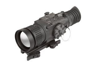 Armasight Zeus 640 Vision Scope