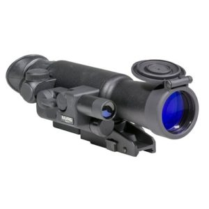 Firefielf ff16001 nvrs 3x42mm