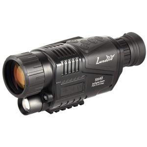 Landove-5x40mm-monocular