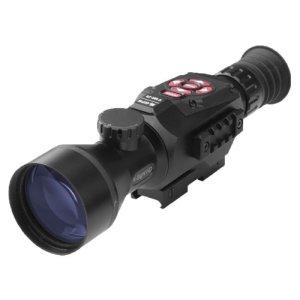 ATN X-Sight II