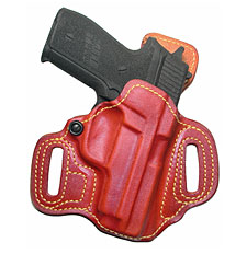 High Noon Holsters Slide Guard
