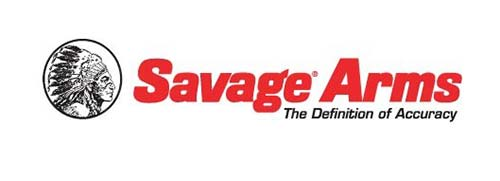 Savage Arms Logo old