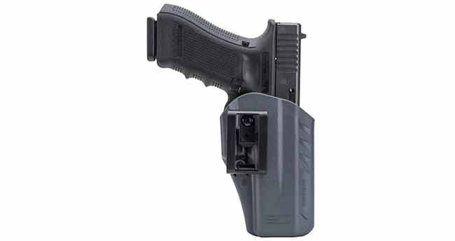 Blackhawk ARC Holster for Glock 19