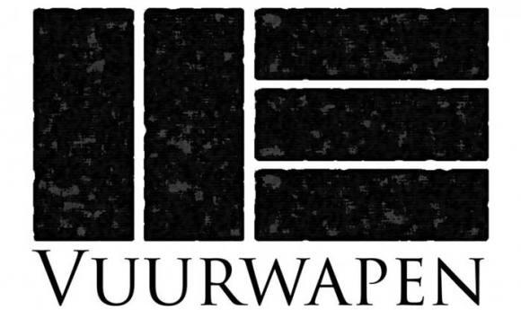 Vuurwapen Blog lawsuit