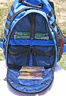 ASAP Survival Bug Out Bag Review