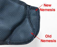 desantis_nemesis_new_06a