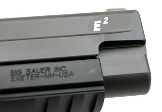 sig sauer p226 e2 picture