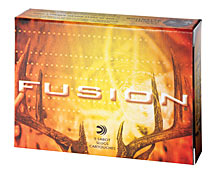 New Fusion Sabot Slug for 20 Gauge Shotgun