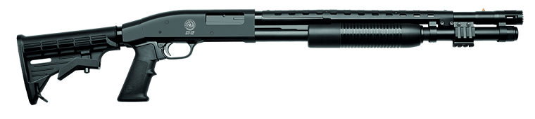 Taurus ST12 shotgun