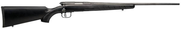 Savage B.MAG rifle