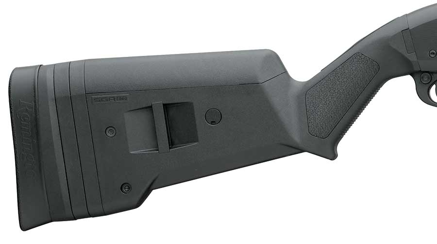 Magpul Buttstock 870