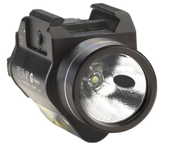 Streamlight TLR-2 G price