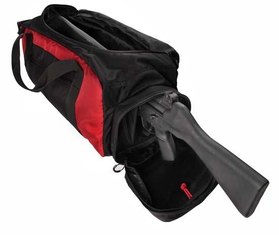 Blackhawk Diversion bag