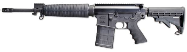 Windham Weaponry SRC308
