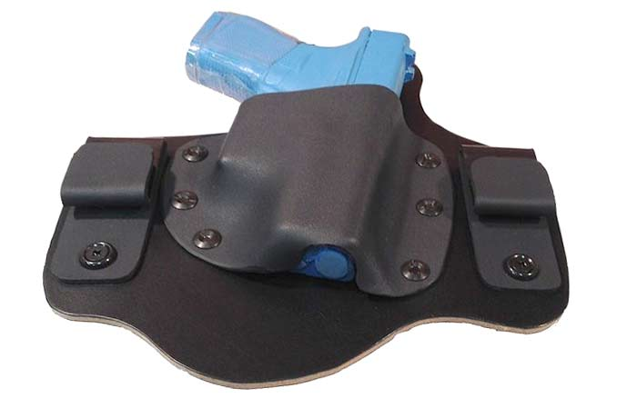 MTO Holster G42