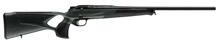 Blaser R8 Professional S Rifle