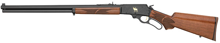 Marlin 1895 Limited Edition
