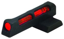 New HiViz Fiber Optic Sights