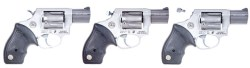 Convertible Taurus 85