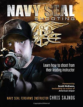 Navy SEAL Shooting Review