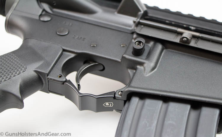 Phase 5 trigger guard
