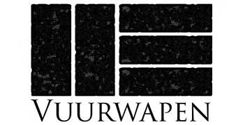 Vuurwapen Blog lawsuit featured