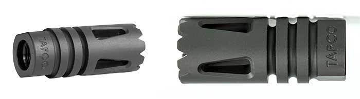 Tapco A2 Muzzle Device
