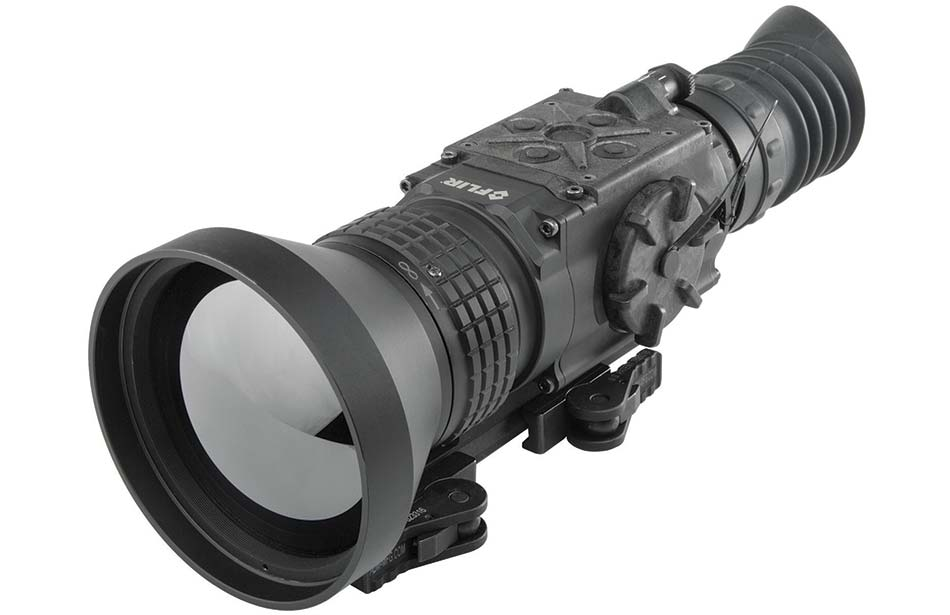 FLIR Thermosight PTS736