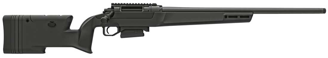 Daniel Defense Delta 5 Bolt Action Rifle