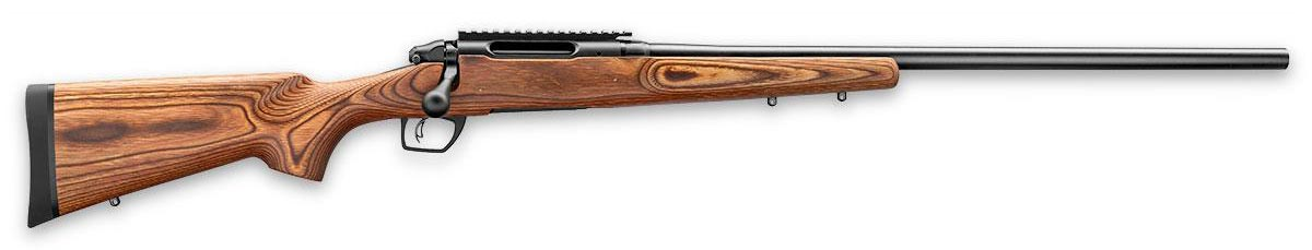 Remington Model 783 Varmint