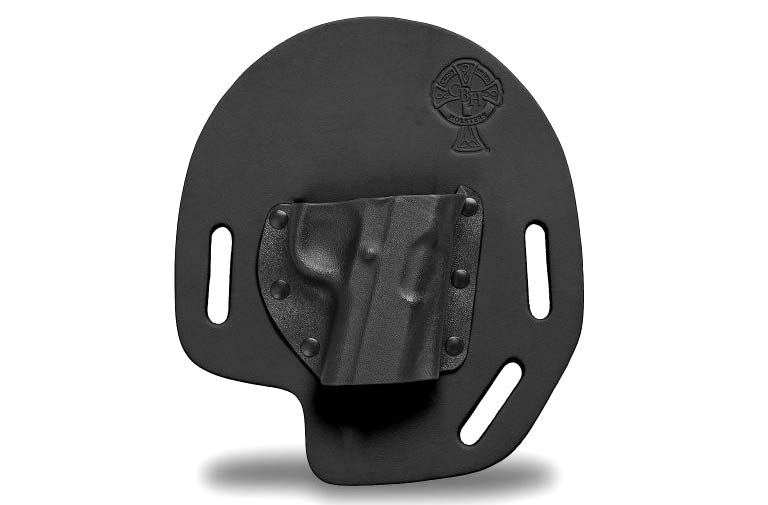 CrossBreed Super Slide Hybrid Holster