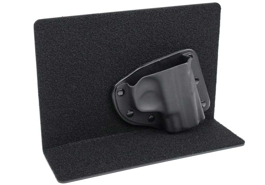 Purse Holster for Naroh N1
