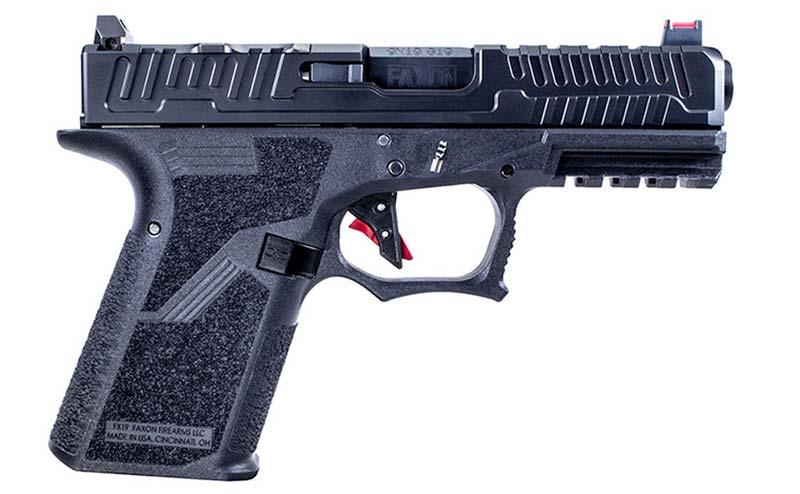 Black Friday Pistol Deals