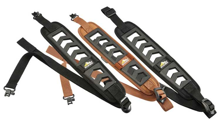 Butler Creek Featherweight Rifle Sling