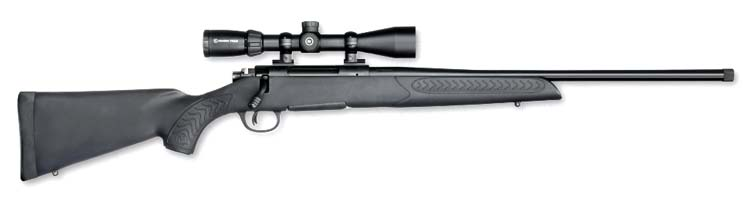 Thompson Center Compass II RIfle