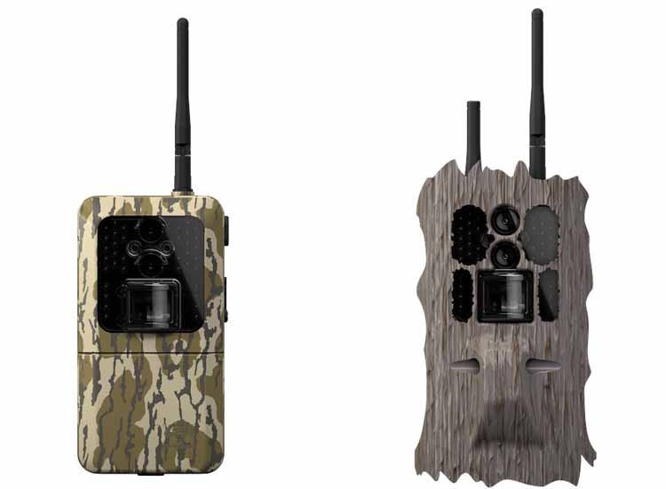 Wildgame Innovations Insite Cameras